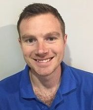 Podiatry Boronia Dr. Josh Osborne