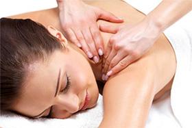Remedial Massage Boronia Hands On
