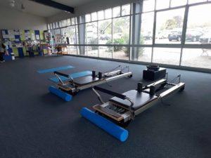 Clinical Pilates classes near me