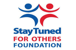 stay-tuned-foundation
